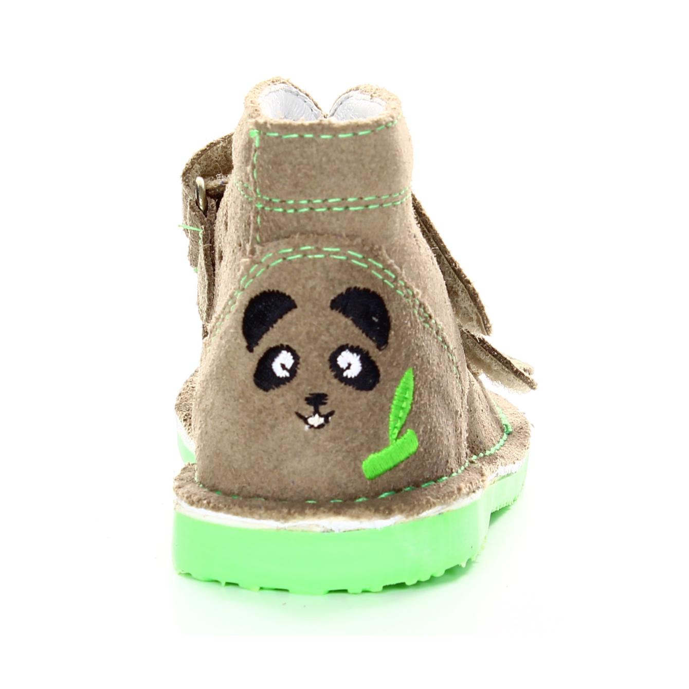 danielki buty profilaktyczne dla dzieci buty ortopedyczne danielki kraków
