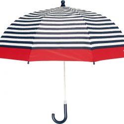 parasol marynarz parasol dla dzieci, parasol dla dziewczynki, parasol marynarz