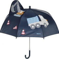 parasol dziecięcy parasol dla chłopca parasol dla dzieci