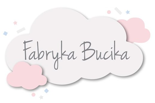 Fabryka Bucika