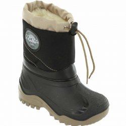 śniegowce dla dzieci, renbut sniegowce, muflony śniegowce, muflony dla dzieci, śniegowce kraków