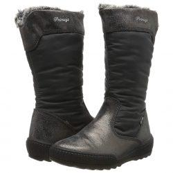 Śniegowce Kozaki Primigi 4379800 Gore-Tex