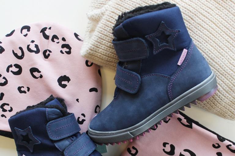 nubuk buty z nubuku buty z zamszu