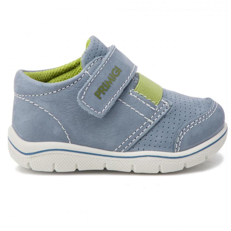 pierwsze buty, buty dla dzieci, buty do nauki chodzenia, primigi, buciki dziecięce