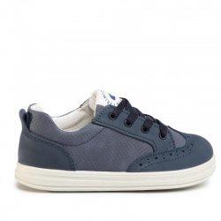 sneakersy primigi chłopięce