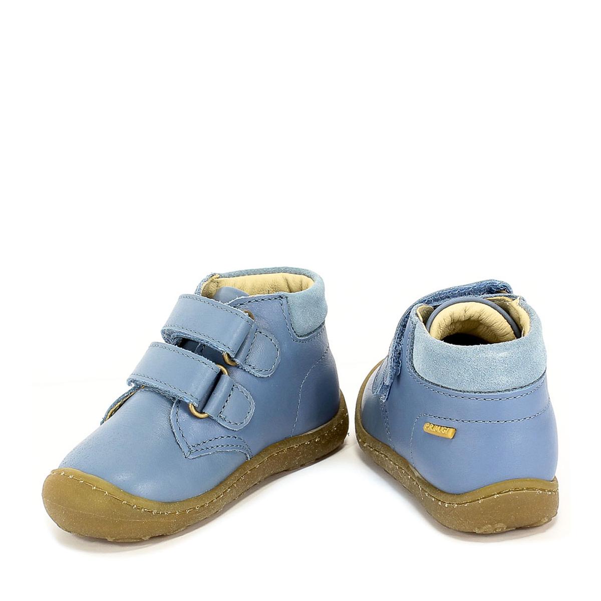 Primigi do nauki chodzenia buciki do nauki chodzenia primigi dla dzieci primigi online primigi kraków