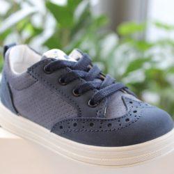 primigi buciki dla dzieci buty dla dziecka primigi dla dzieci