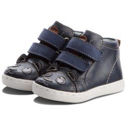 Mido trzewiki pierwsze buty buciki dzieciece dobre buty