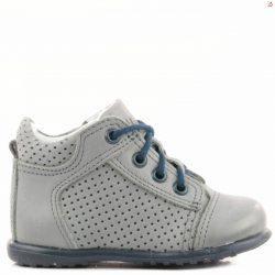 Emel trzewiki roczki pierwsze buty emelki kraków emel buty do nauki chodzenia buciki kraków