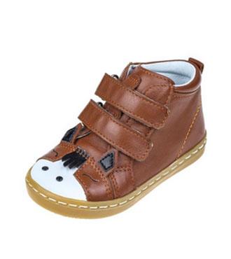 mido trzewiki koniki trzewiki dla dziecka trzewiczki buciki wiosenne pierwsze buty