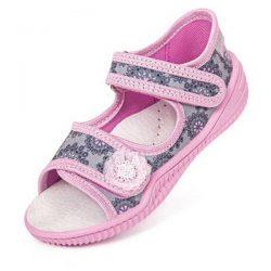 Viggami kapcie sandałki zdrowa stopa