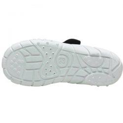 Viggami kapcie zdrowa stopa