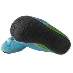 Playshoes buty do wody dziecięce