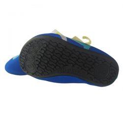 Playshoes buty do wody dziecięce niebieskie