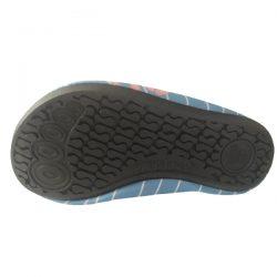 Playshoes buty do wody dziecięce dla dziewczynki krab