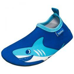 buty do wody playshoes