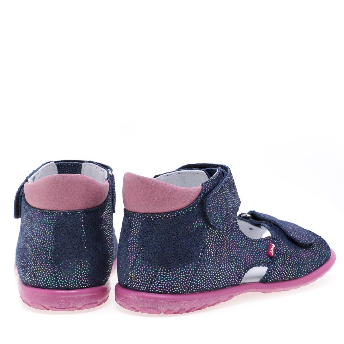 Emel sandałki 2431E