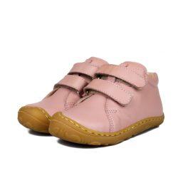 Mido 166 bambino różowe pierwsze kroczki